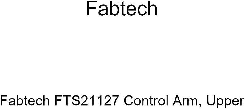 Control Arm Fabtech FTS98015
