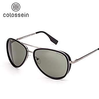 Amazon.com: Best Quality - Sunglasses - Pilot Sunglasses ...