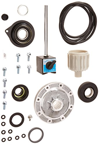 Laundry Queen Speed Equipment - Speed Queen 766P3A Hub and Seal Kit
