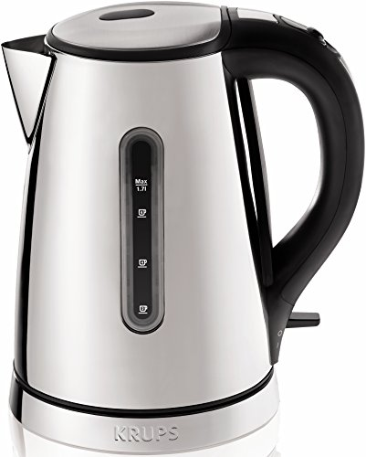 krups 5 cup coffee maker - 5