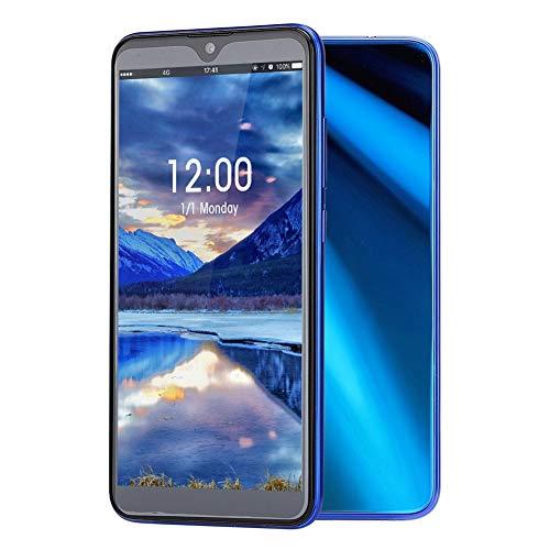 6,1-inch Smartphone op Volledig Scherm,S23 Dubbele Kaart/Ontgrendelen via Gezichtsherkenning/3+32G, Professioneel…