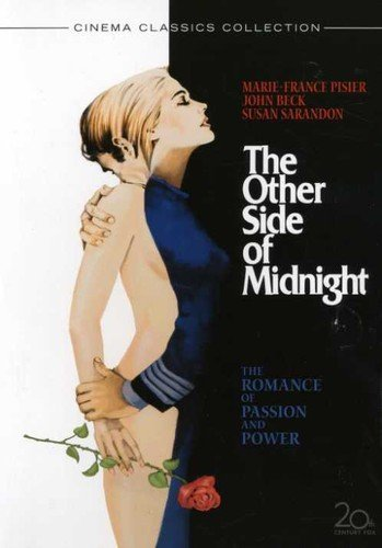 The Other Side of Midnight from 20th Century Fox
