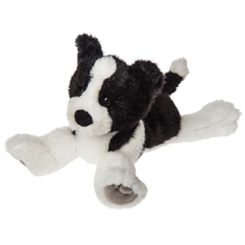 Mary Meyer Domino Pup Soft Toy
