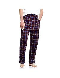 Cotone Men's Cotton Night Pajama (PJ) Bottom