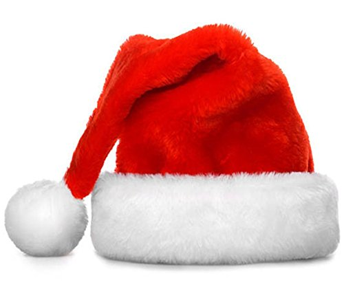 FATHER.SON Christmas hat and Santa hats (1pcs) -