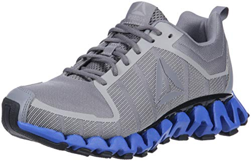 32cc4252bee Girls Reebok Running Shoes Price Compare