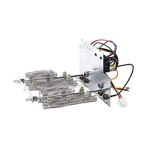 heater coil kit
