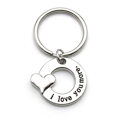 i-love-you-more-keychain-key-chain-mother-daughter-gift-girlfriend-boyfriend-gift