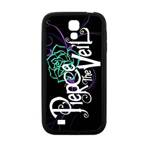 Happy Pierce the veil Phone Case for Samsung Galaxy S4