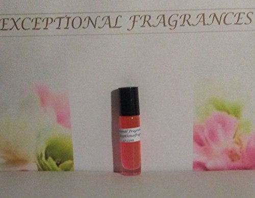 Jadore' type ~ Women's Fragrance Oils ~ 10ml Roll-on ~ Quality Designer type Fragrance Oils, Quality Fragrance and Scented Oils
