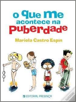 A Mochila de Atividades na Quinta (Portuguese Edition): Stuart Lynch e Lara Ede John Abbott: 9789722356916: Amazon.com: Books
