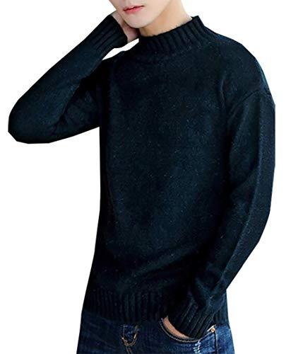 Lightweight Men's Jacket Resistant EKU Packable Water Black Down p8xqqnUw7