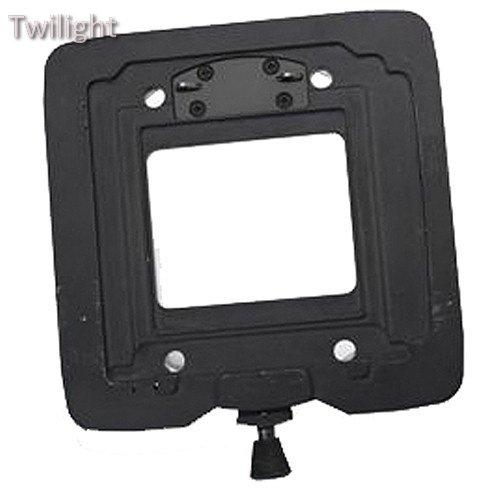 Mamiya RZ Interface for Aptus-II 33 x 44mm Universal (Hasselblad V) Digital
