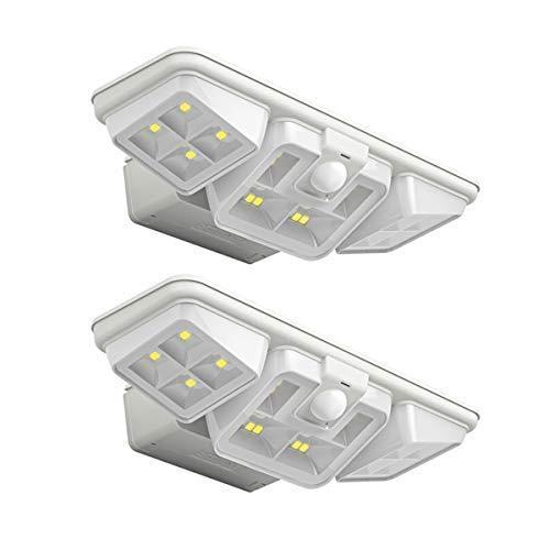 Patio Area Lighting in US - 5
