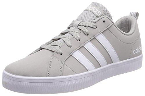 Adidas Hommes Vs Chaussures De Sport Rythme, Gris (gridos / Ftwbla 000)
