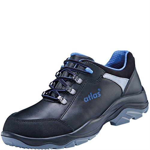 Atlas chaussures de sécurité eSD tX 460 50 w10