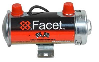 new-12v-facet-solid-fuel-pump-kit-4-55psi-all-carbureted-engines-facet-476087e