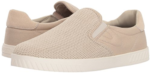 Tretorn Sneaker Cruz Light Natural Women''s zz0wqa