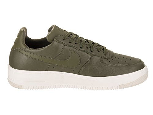 Nike Men's 845052-001 Fitness Shoes Medium Olive/Medium Olive YC1C6EBu