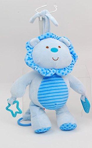 (Linzy Toys 12