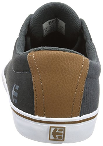 Chaussures 300 De Vulc 300 Etnies Jameson Vert Skateboard Homme green qPwxEzp