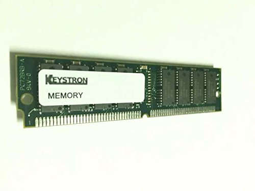 16MB SIMM Tin 72-pin RAM Memory Upgrade for the Akai All Models S5000 S6000