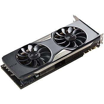 Amazon.com: EVGA GeForce GTX 980 Ti 6 GB Gaming ACX 2.0 + ...
