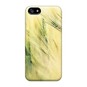 (ZexYkJI2648WBTcJ)durable Protection Case Cover For Iphone 5/5s(beautifull Weath Tree Wallpaer)