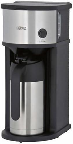ステンレス コーヒー メーカー
