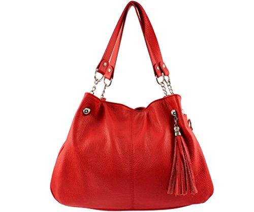 sac Paris main sac Italie cuir paris sac cuir Rouge a Plusieurs Coloris femme cuir main sac sac paris a Sac sac cuir cuir à main a main paris paris Clair sac femme ZOxwtIq0