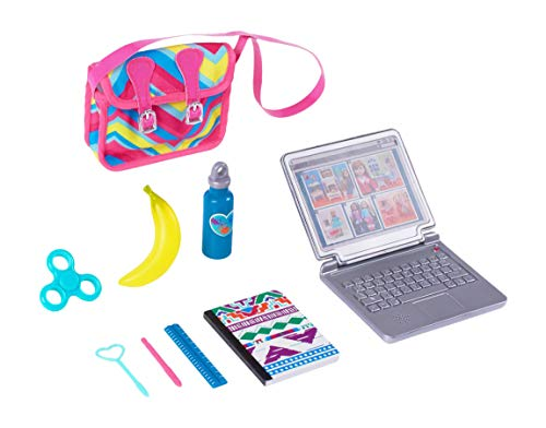 Top pretend laptop for girls