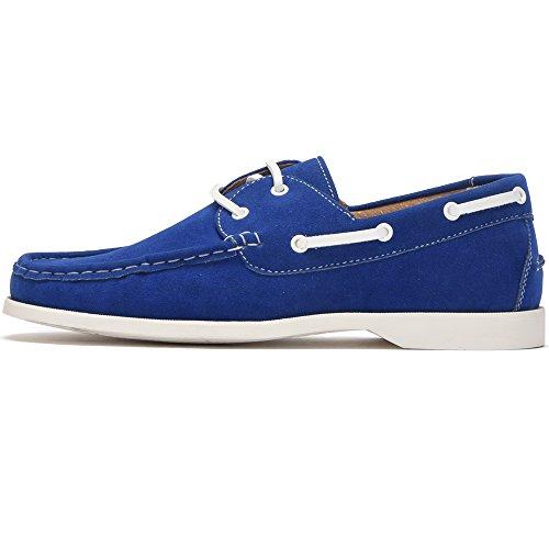 Perm Shoes Uomo Uomo Indaco Reservoir Uomo Shoes Uomo Indaco Perm Reservoir Shoes Reservoir Indaco Perm Shoes Reservoir dqAOBxdS