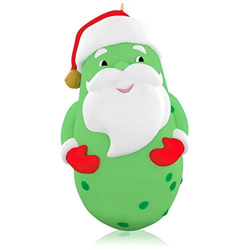 pickle decorations - 5