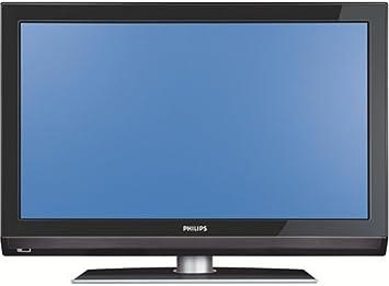 Philips Philips 37 PFL7562 - Televisión HD, Pantalla LCD 37 pulgadas: Amazon.es: Electrónica