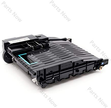 - HP Color LaserJet 4600 Image Transfer Kit - Refurb - OEM# Q3675A, C9724A, RG5-7455-000CN, C9660-6900