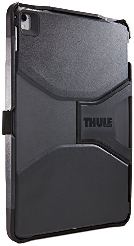 Thule Atmos for 10.5″ iPad Pro – TAIE3245