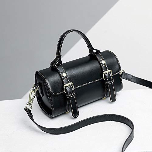 Maerye Moda borsa bag donna con tracolla singola D