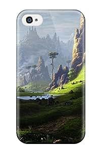 Paul Jason Evans's Shop Popular New Style Durable Iphone 4/4s Case