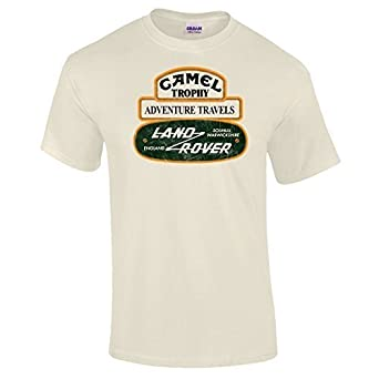 t shirts rover assemble defenders land shop landrover apparel img shirt