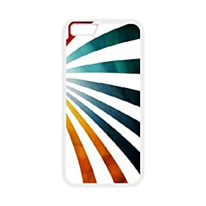 [Spiral Series] iPhone 6 Plus Cases spiral, Luxury Case For Iphone 6 Plus Case Sexyass - White