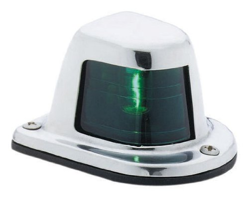 Bestselling Boat Navigation Lights