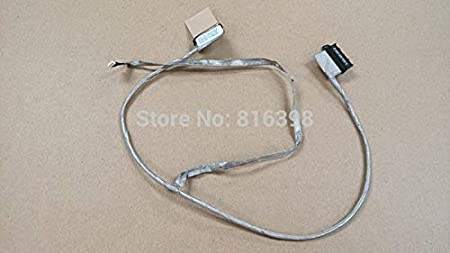 Computer Cables 50.4HL04.012 New Cable for Acer 3820T Yoton Cable Length: LCD Cable