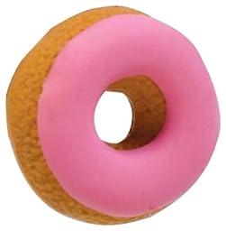 Geddes Scented Donut Shoppe Eraser Assortment - Set of 36