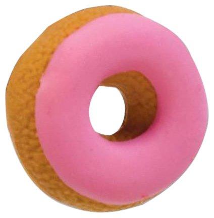 Geddes Scented Donut Shoppe Eraser Assortment - Set of 36 -
