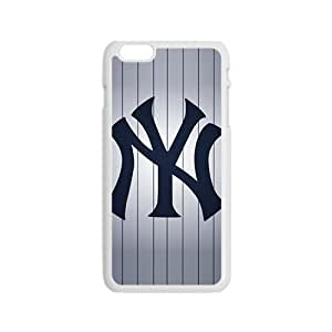 yankees Phone Case for iPhone 6 Case