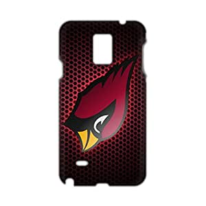 Fortune St. Louis Cardinals Phone case for Samsung Galaxy note4