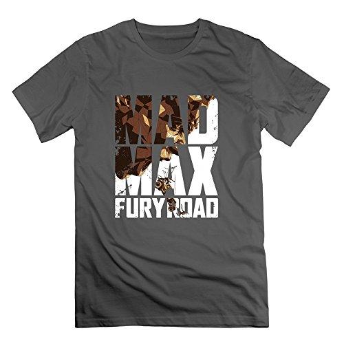 demai-men-short-sleeve-mad-max-fury-road-tees-xl