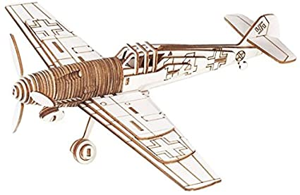 Amazon.com: FS Wargaming – Model Aeroplane (0053): Toys & Games