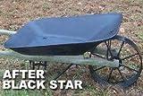 MRO Chem Black Star Rust Converter - Converts