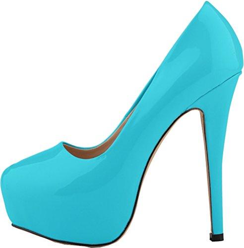 CFP - plataforma mujer Azul
